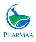 Droguería y Distribuidora Pharmar. Distribución de medicamentos, suplementos nutricionales, insumos medicos para el cuidado de la salud - Droguería y Distribuidora Pharmar, aliados con tu bienestar.