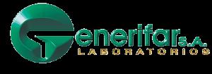 Generifar, S.A. Laboratorios - Droguería y Distribuidora Pharmar. Distribución de medicamentos, suplementos nutricionales, insumos medicos para el cuidado de la salud - Droguería y Distribuidora Pharmar, aliados con tu bienestar.