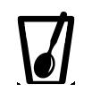 Producto VIU - Colágeno Hidrolizado. - Droguería y Distribuidora Pharmar. Distribución de medicamentos, suplementos nutricionales, insumos medicos para el cuidado de la salud - Droguería y Distribuidora Pharmar, aliados con tu bienestar.