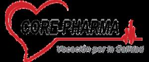 Core-Pharmar - Vocación por la Calidad Droguería y Distribuidora Pharmar. Distribución de medicamentos, suplementos nutricionales, insumos medicos para el cuidado de la salud - Droguería y Distribuidora Pharmar, aliados con tu bienestar.