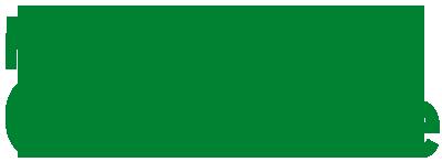 Farmacias Cruz Verde - Droguería y Distribuidora Pharmar. Distribución de medicamentos, suplementos nutricionales, insumos medicos para el cuidado de la salud - Droguería y Distribuidora Pharmar, aliados con tu bienestar.