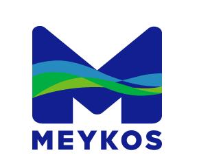 Meykos - Droguería y Distribuidora Pharmar. Distribución de medicamentos, suplementos nutricionales, insumos medicos para el cuidado de la salud - Droguería y Distribuidora Pharmar, aliados con tu bienestar.